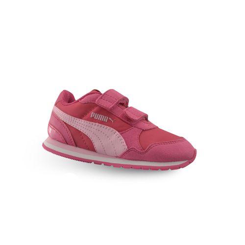 zapatillasst-runner-v2-nl-velcro-junior-1367131-12