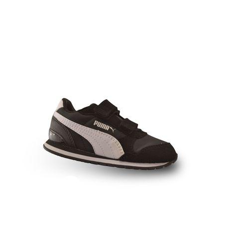 zapatillasst-runner-v2-nl-velcro-junior-1368357-01