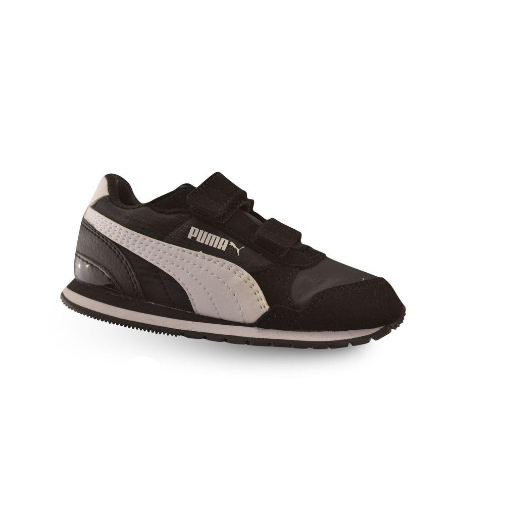 zapatillasst-runner-v2-nl-velcro-junior-1368356-01
