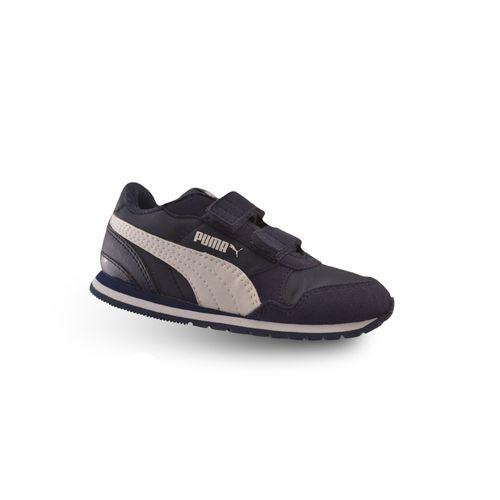 zapatillasst-runner-v2-nl-velcro-junior-1368356-09