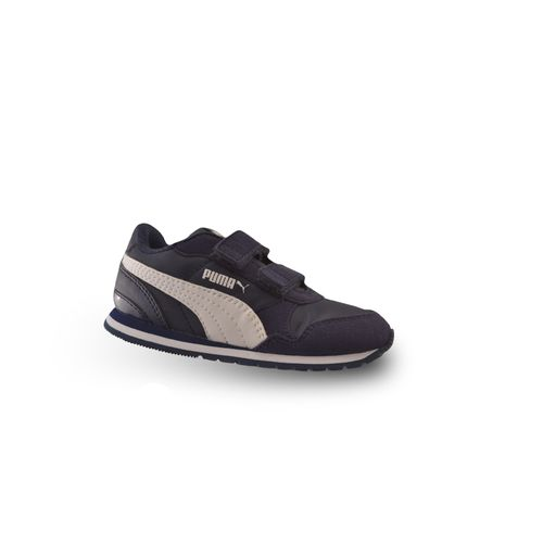zapatillasst-runner-v2-nl-velcro-junior-1368357-09