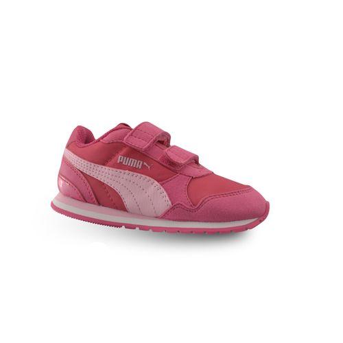 zapatillasst-runner-v2-nl-velcro-junior-1368357-12
