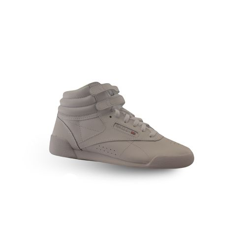 zapatillas-reebok-f-s-hi-junior-cn2553