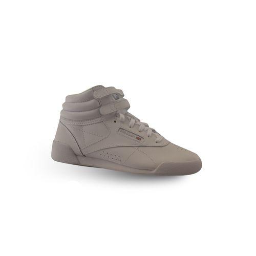 zapatillas-reebok-f-s-hi-junior-cn2553