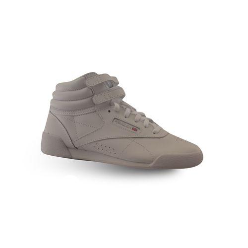 zapatillas-reebok-f-s-hi-mujer-cn5750