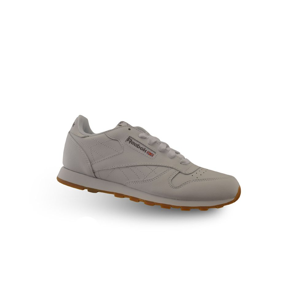 ... zapatillas-reebok-classic-leather-mujer-v69624 ... 764a759260497