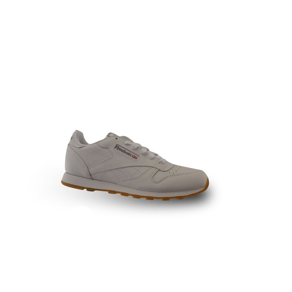aa79fb0c9cc38 ... zapatillas-reebok-classic-leather-junior-v69626 ...