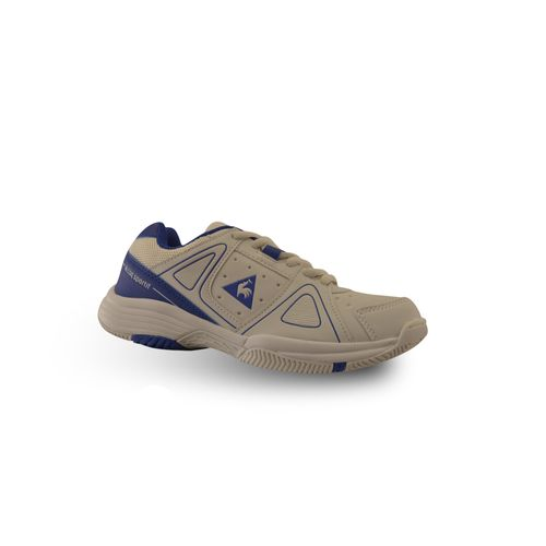 zapatillas-le-coq-nils-junior-57307