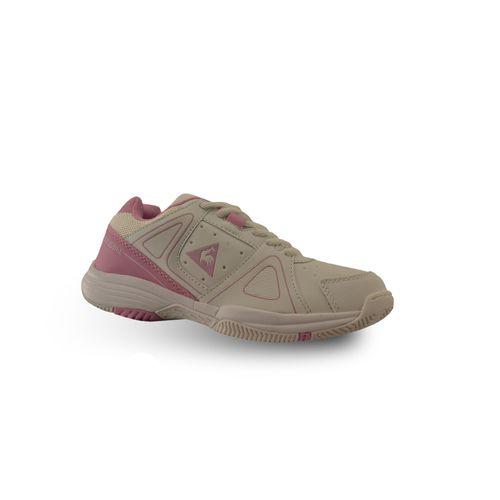 zapatillas-le-coq-nils-junior-57308