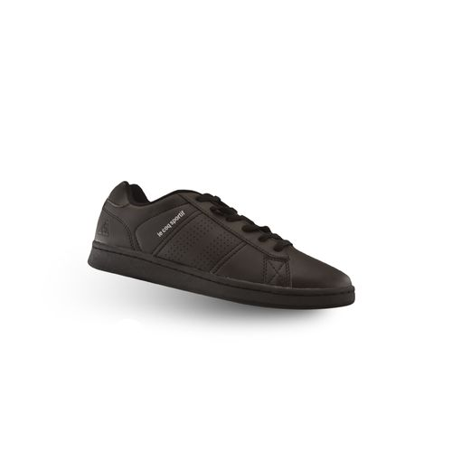 zapatillas-le-coq-sculi-junior-57521
