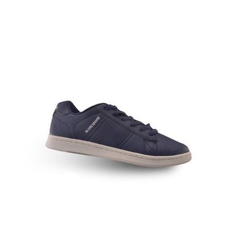 zapatillas-le-coq-sculi-junior-57618