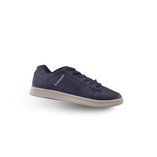 zapatillas-le-coq-sculi-junior-57618
