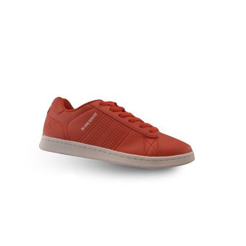 zapatillas-le-coq-sculi-junior-57619