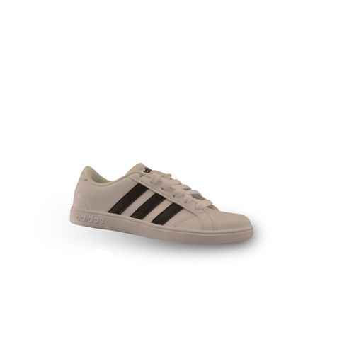 zapatillas-adidas-baseline-junior-aw4299