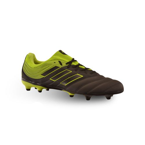 botines-adidas-de-futbol-campo-copa-19_3-fg-bb8090