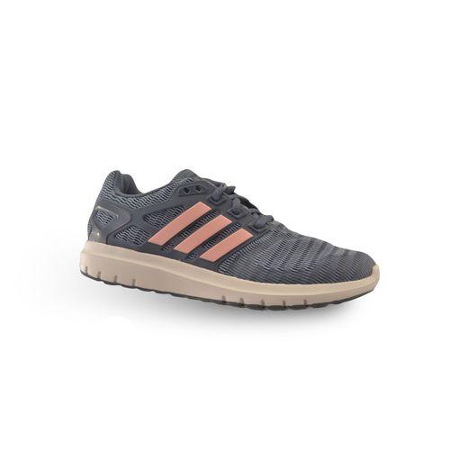 zapatillas-adidas-energy-cloud-v-mujer-b44852