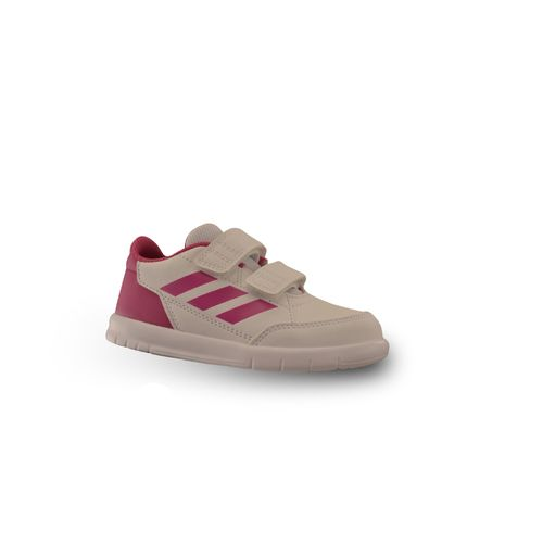 zapatillas-adidas-altasport-junior-d96846
