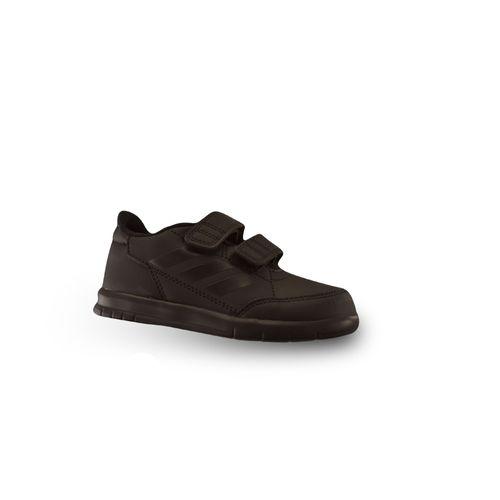 zapatillas-adidas-altasport-junior-d96847