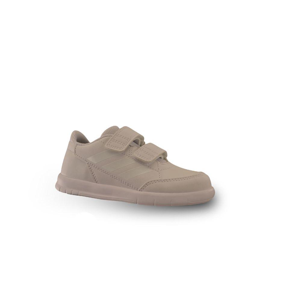 separation shoes 4a578 0e81a ... zapatillas-adidas-altasport-junior-d96848 ...