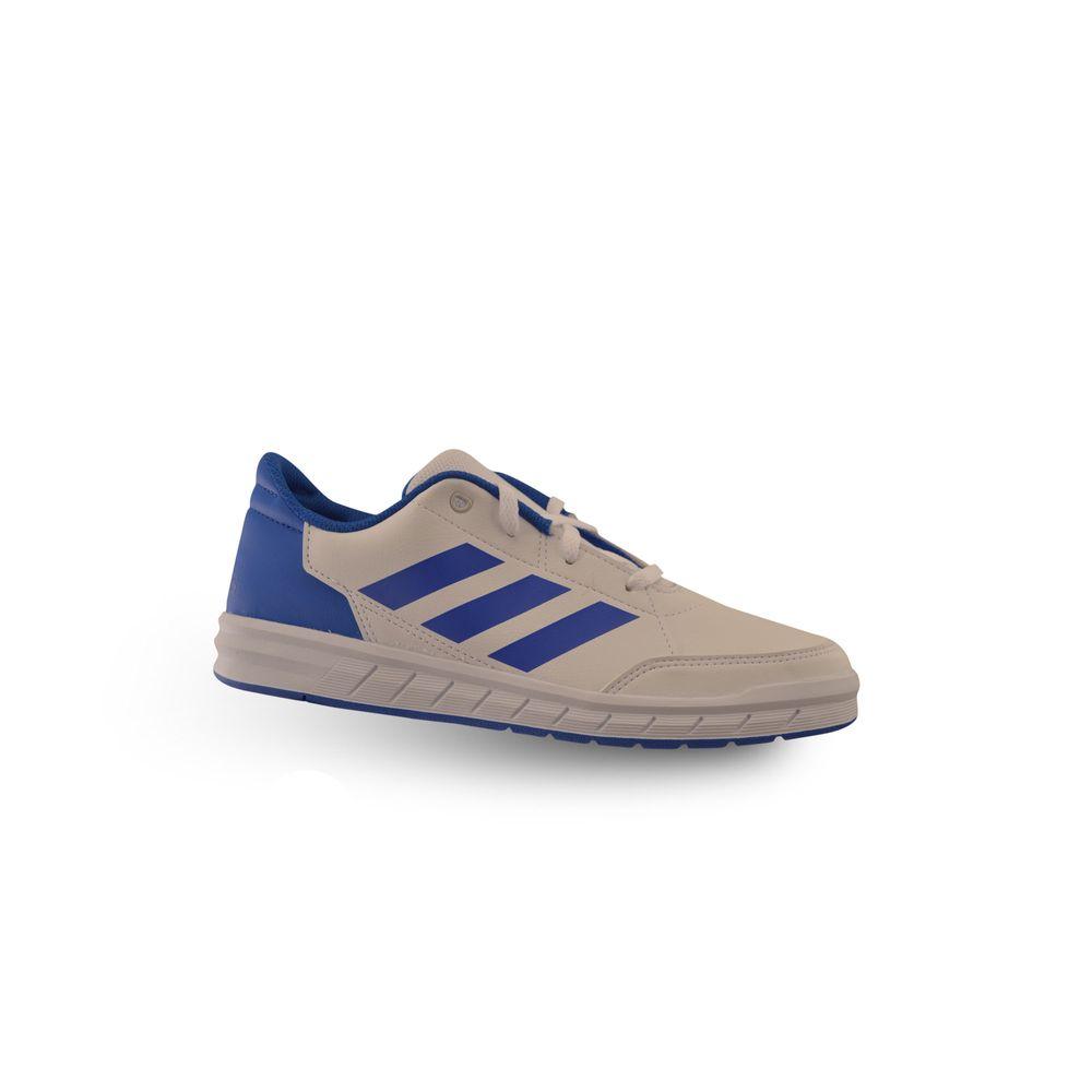 online store e3130 29f2b ... zapatillas-adidas-altasport-junior-d96869 ...