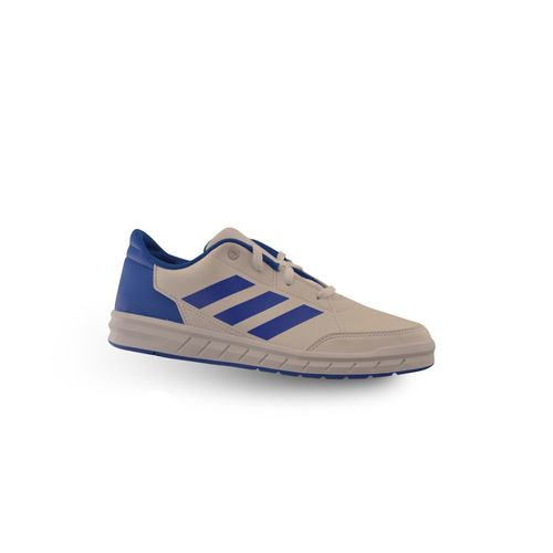 zapatillas-adidas-altasport-junior-d96869