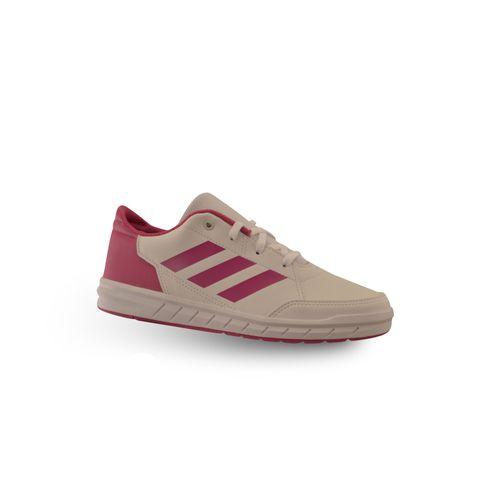 zapatillas-adidas-altasport-junior-d96870