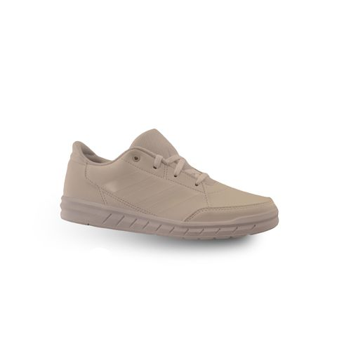 zapatillas-adidas-altasport-junior-d96874