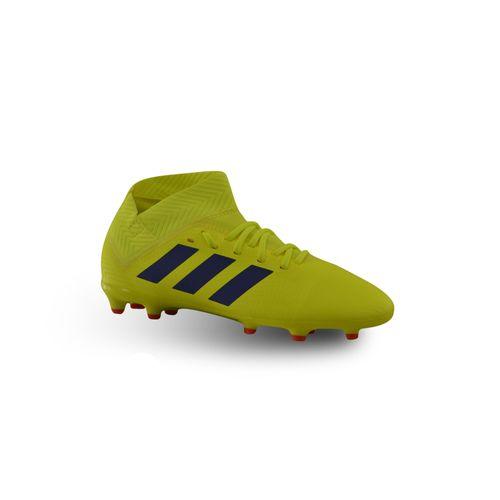 botinn-adidas-futbol-campo-nemeziz-18_3-fg-junior-cm8505