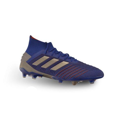 botin-adidas-futbol-campo-predator-19_1-bb9079