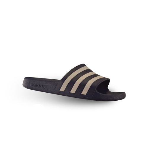 chinelas-adidas-adilette-aqua-f35542