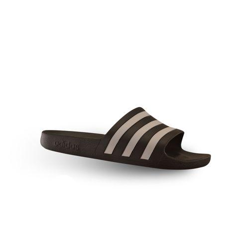 chinelas-adidas-adilette-aqua-f35543