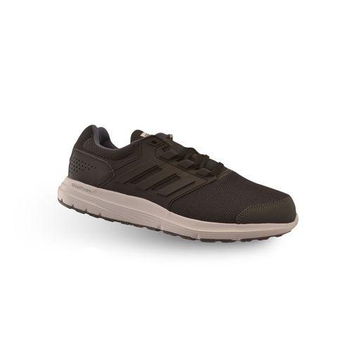 zapatillas-adidasgalaxy-4-m-b43804