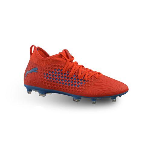 botin-puma-futbol-campo-future-19_3-netfit-1105539-01