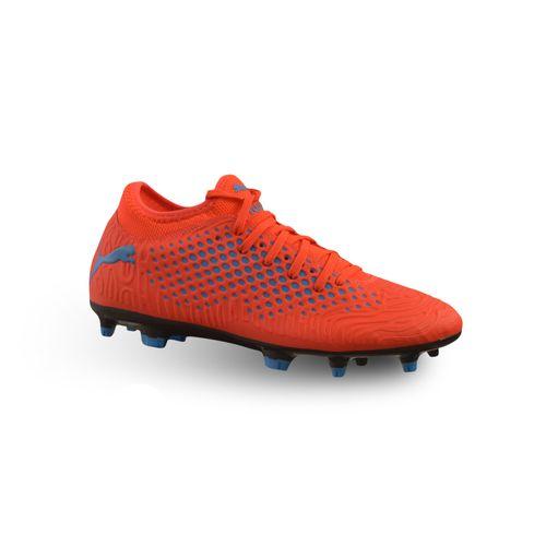 botin-puma-futbol-campo-future-19_3-netfit-1105545-01