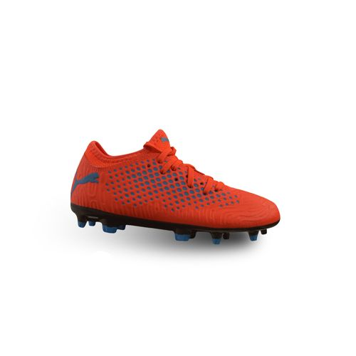 botin-puma-futbol-campo-future-19_4-junior-1105554-01