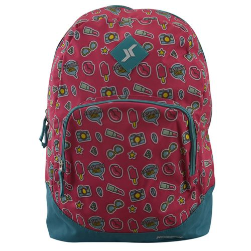 mochila-kossok-urban-line-backpacks-emiro-812