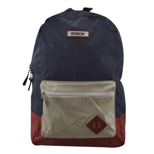 mochila-kossok-backpacks-madrid-872