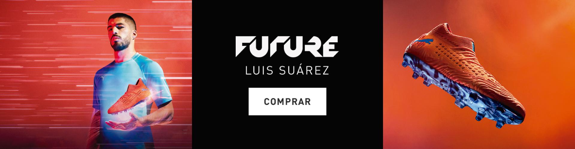 Puma Future