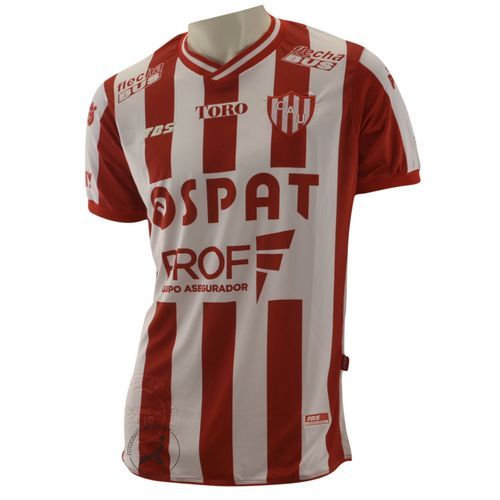 camiseta-tbs-oficial-club-atletico-union-cau-copa-sudamericana-3100601