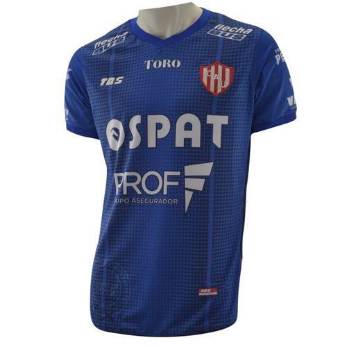 camiseta-tbs-alternativa-club-atletico-union-cau-copa-sudamericana-3100602