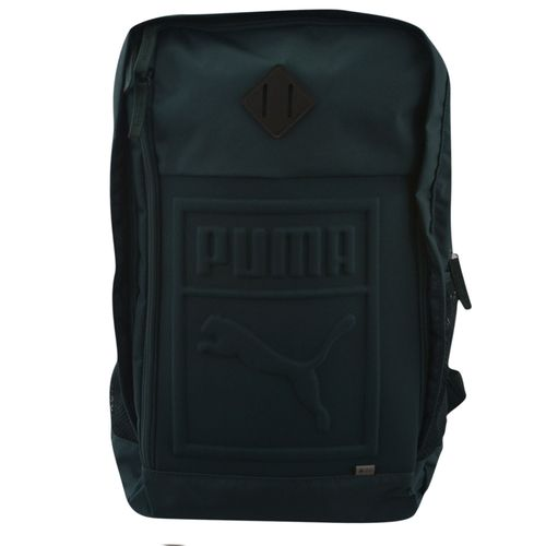 mochila-puma-s-backpack-3075581-06