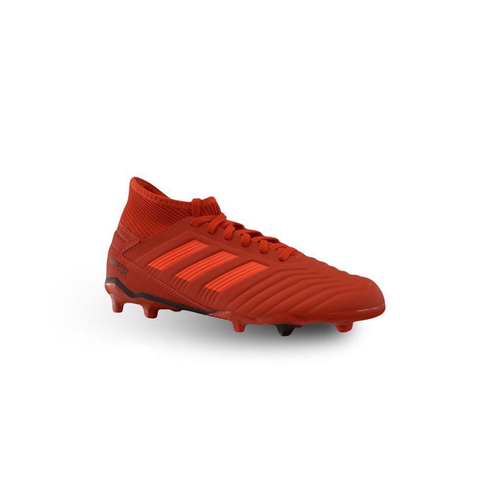 botin-adidas-futbol-campo-predator-19_3-fg-junior-cm8534