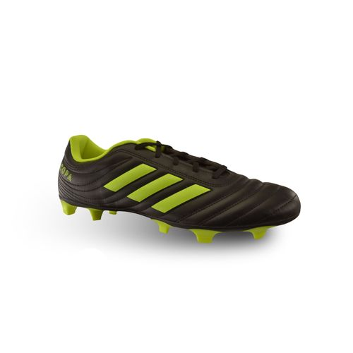 botin-adidas-futbol-campo-copa-19_4-fg-bb8091