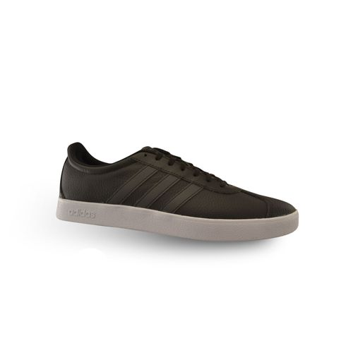 zapatillas-adidas-vl-court-2_0-b43816