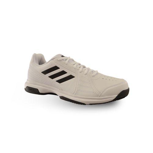 zapatillas-adidas-approach-bb7664