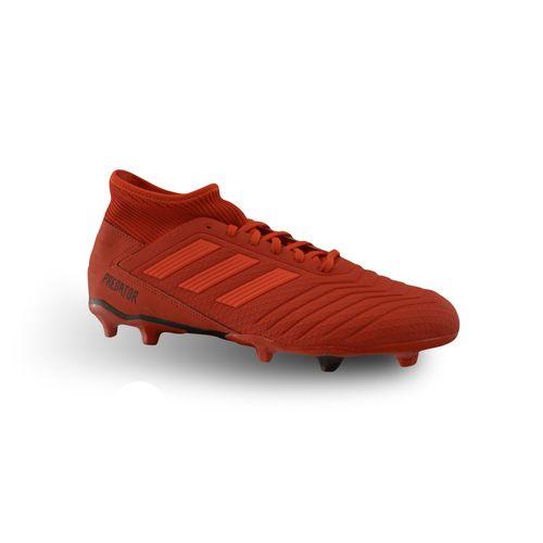 botin-adidas-futbol-campo-predator-19_3-fg-bb9334