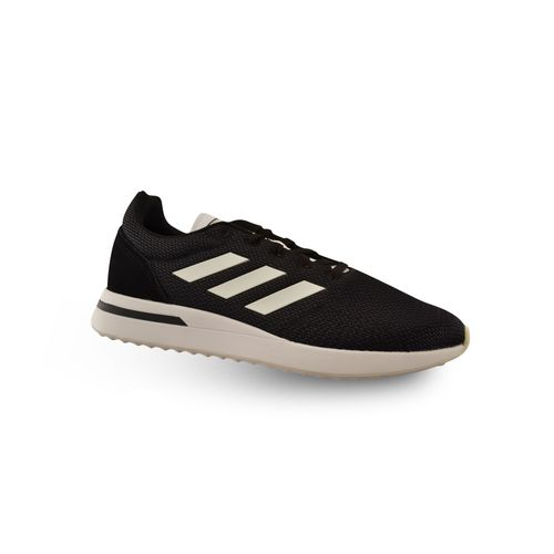 zapatillas-adidas-run70s-b96550