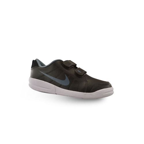 zapatillas-nike-pico-lt-bpv-junior-619041-011