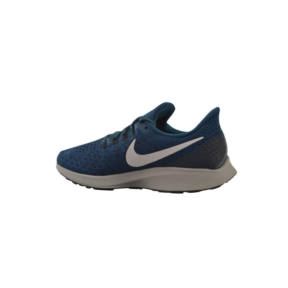 ... zapatillas-nike-air-zoom-pegasus-35-942851-403 ... ca2383fc5778c