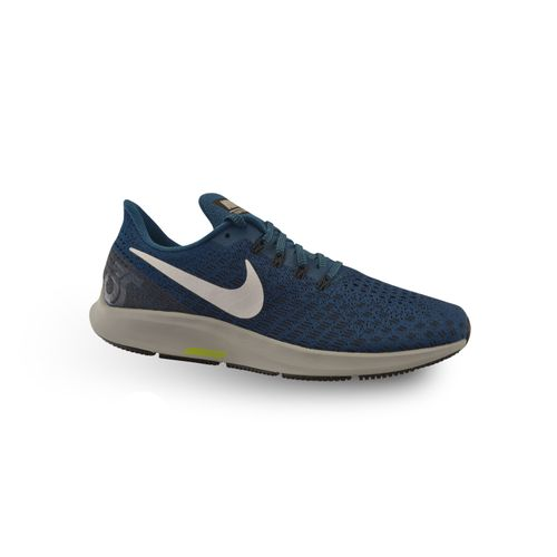 zapatillas-nike-air-zoom-pegasus-35-942851-403